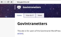 help.govintra.net